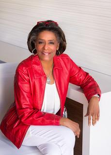 Dr Janet Sawyer