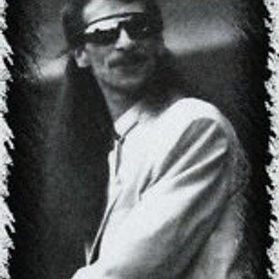 Pete DeLorenzo