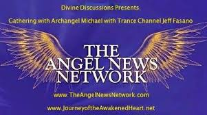 ANGEL NEWS NETWORK
