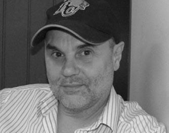 Len Osanic