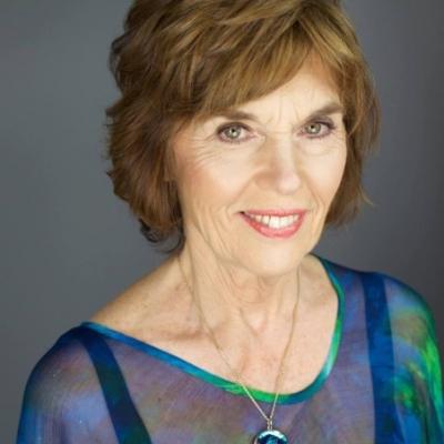 Veronica Entwistle