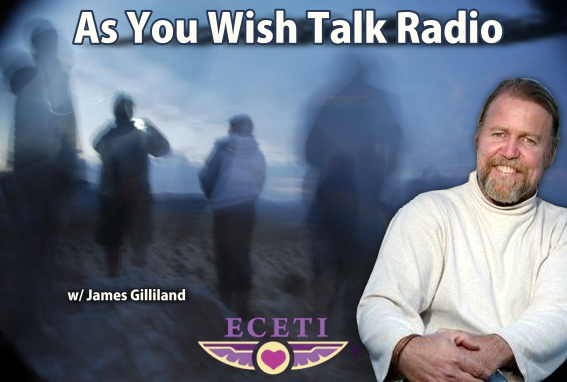 As You Wish Talk Radio