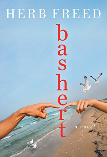 Bashert by Herb Freed