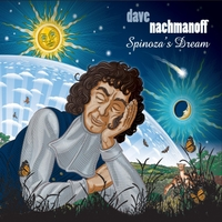 Dave Nachmanoff - Spinoza's Dream