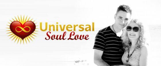 Universal Soul Love