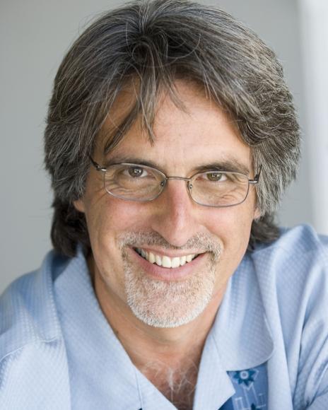 Dr. Emil Faithe