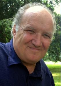 Joseph Shiel