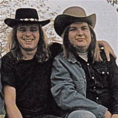 Ed King Legendary Lynyrd Skynyrd Guitarist and Songwriter on The Ray Shasho Show