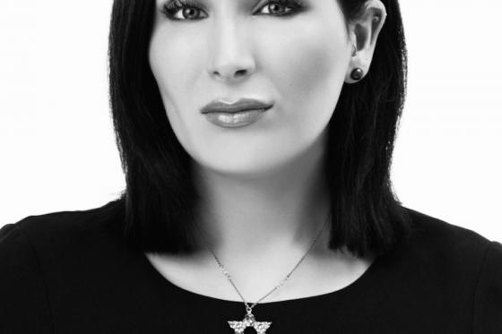 Laura Loomer