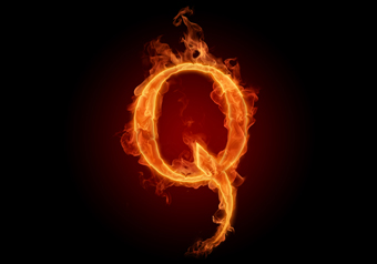 SpirituallyRAW Ep. 336 WHO IS Q? And How it Connects with COVID 19! With Guest Sean Morgan, Author of Qanon For Beginners