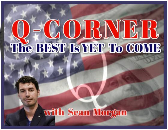 SpirituallyRAW Ep. 375 The Best Is Yet To Come