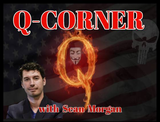 SpirituallyRAW Ep 366 Gorge Soros Funds Black Lives Matter & Antifa. Real Story Behind The Riots. What's Coming Next?