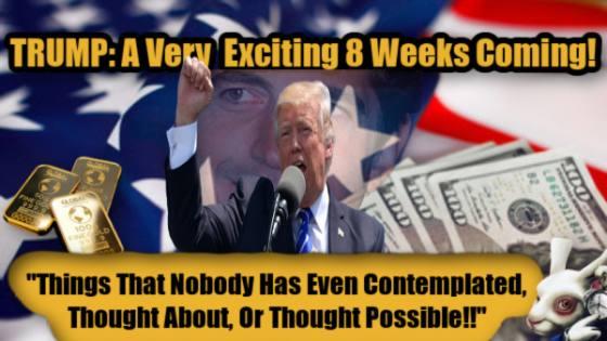 SpirituallyRAW Ep 388 Utsava ACCURATE The Next 8 Weeks Will Be Incredible