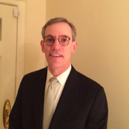 Dr. Robert P. Holman