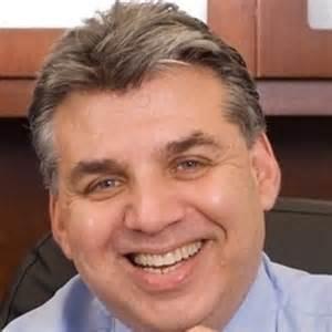 Ken Ferber