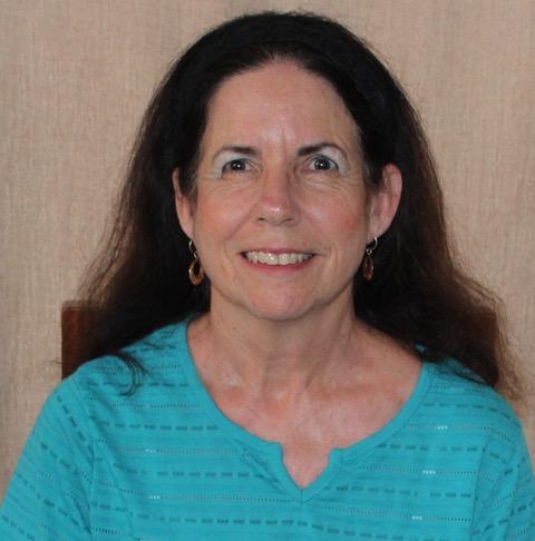 Judy Carroll