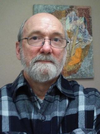 Timothy J Glenn