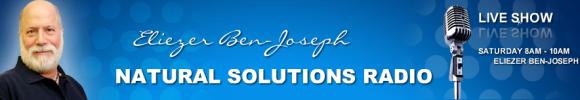 Natural Solutions Radio