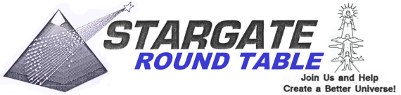 Stargate Round Table