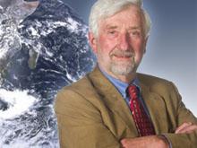 Dr David O Carpenter