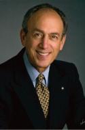 Dr Sherman Leis