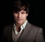 Dr Nick Campos