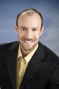 Dr. Andrew Rostenberg