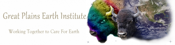Great Plains Earth Institute