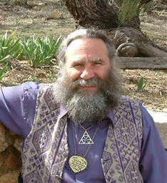 Joseph-Mark Cohen, Kabbalistic Astrology
