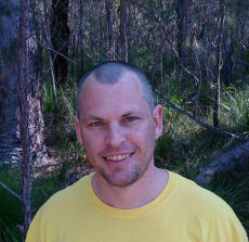 Peter Maxwell Slattery of ECETI Australia