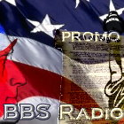 BBS Radio Promo Image