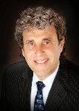 Dr Daved Rosensweet