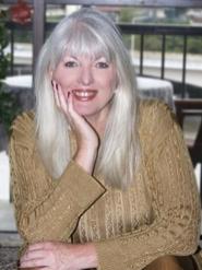 Dr Grace Gawler