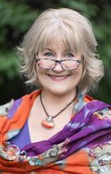 Kathy Scogna
