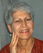 Ruth Drayer