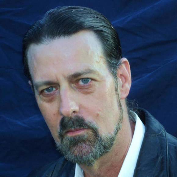 Steven D Kelley