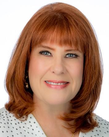 Shelly J Miller