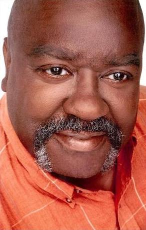 Dr. Allen L. Brown