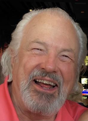 Dr Art Emrich