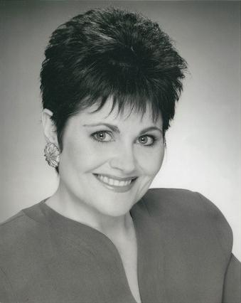 Donna Linn, M.A.