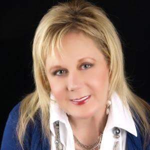 Dr Diane Pomerance