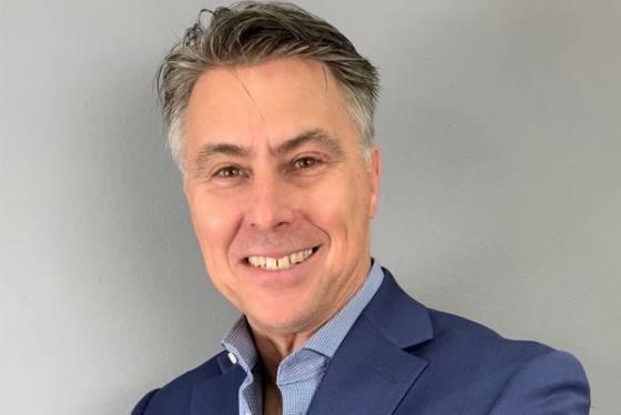 Dr Jeffrey Smith