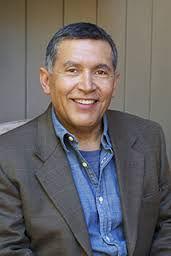 Dr Hugo Rodier