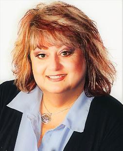 Jeanie Holzbacher