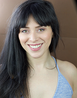 Jenn Belinsky