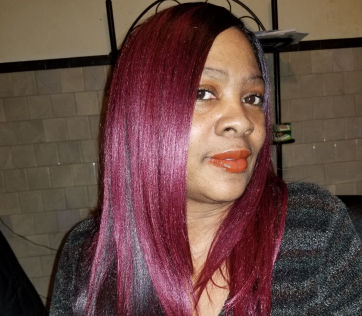 Karen J Young