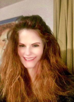 Adena Bannick Psychic Medium,Angel Practitioner®