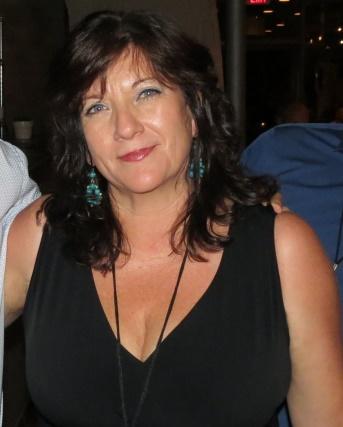 Kathleen Gomez