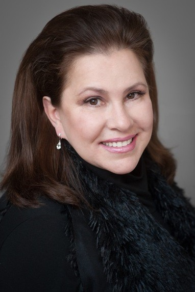 Kathy Lee Parker