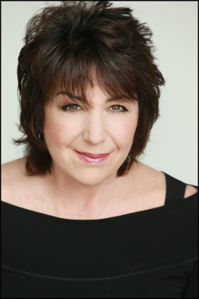 Linda Salvin, MPH, PhD